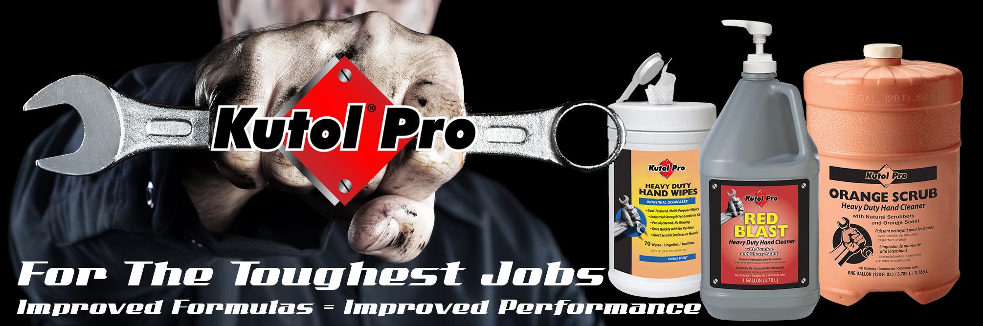Kutol-Pro-Header